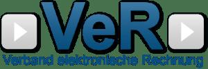 Die Webware Internet Solutions GmbH
